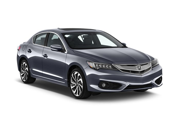 2017-Acura-ILX-Lease-Special