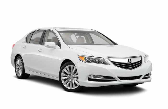 2016-acura-rlx-lease-special