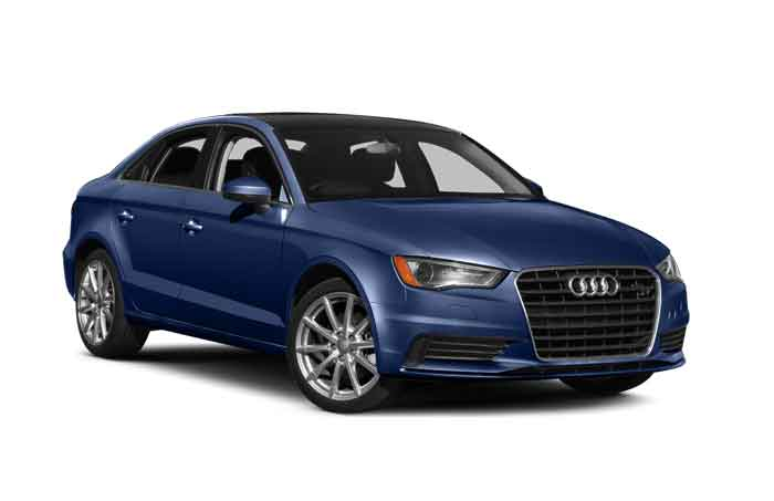 2016-audi-a3-lease-special