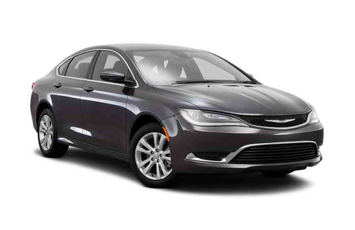 2016-chrysler-200-lease-specials