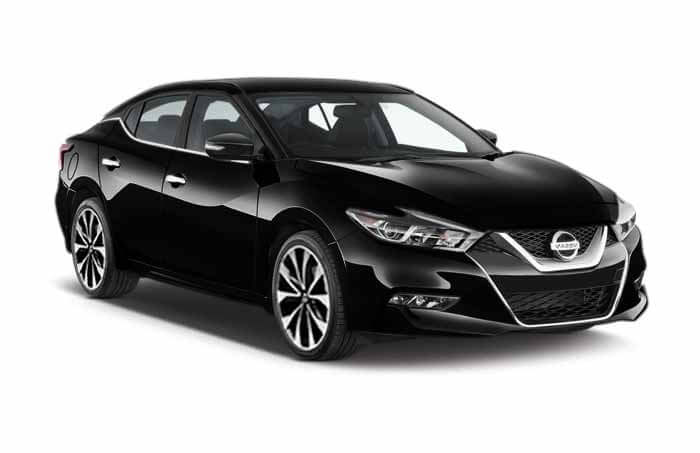 2016-nissan-maxima-s-lease-special