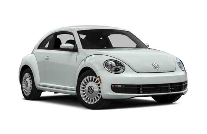 2016-volkswagen-beetle-lease-special