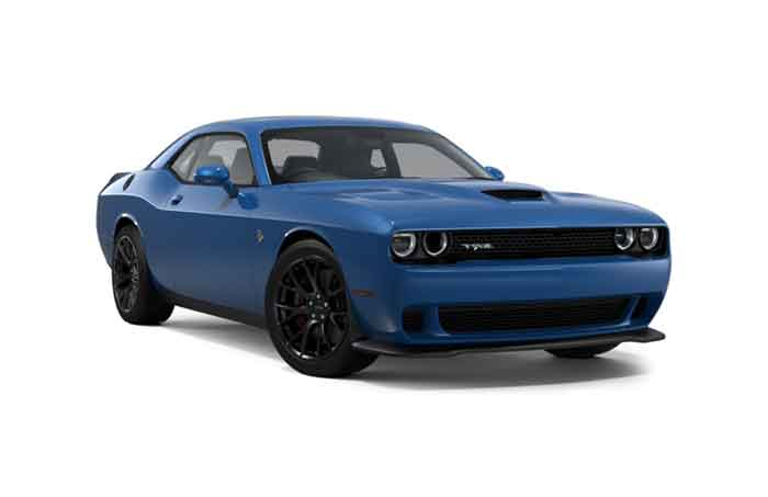 2016-dodge-challenger-srt-lease-special