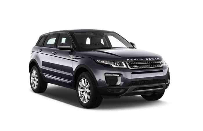 2016-land-rover-range-rover-evoque-lease-deal