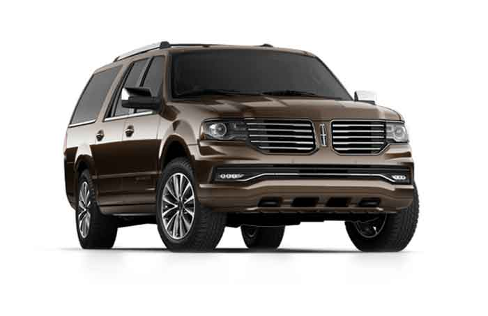 2016-lincoln-navigator-l-lease-special
