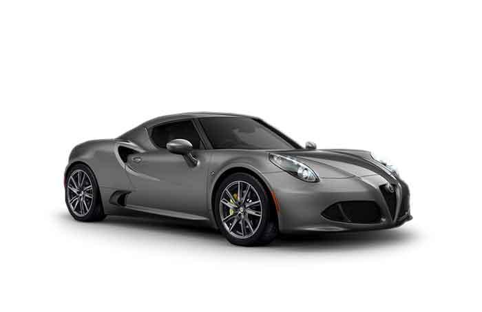 2016-alfa-romeo-4c-coupe-lease-special
