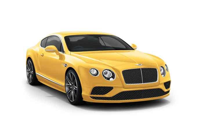 2016-bentley-continental-gt-speed-lease-deals