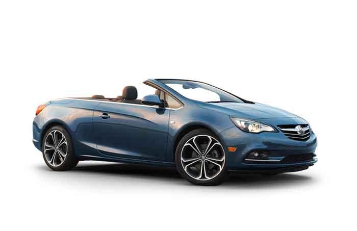 2016-buick-cascada-lease-special
