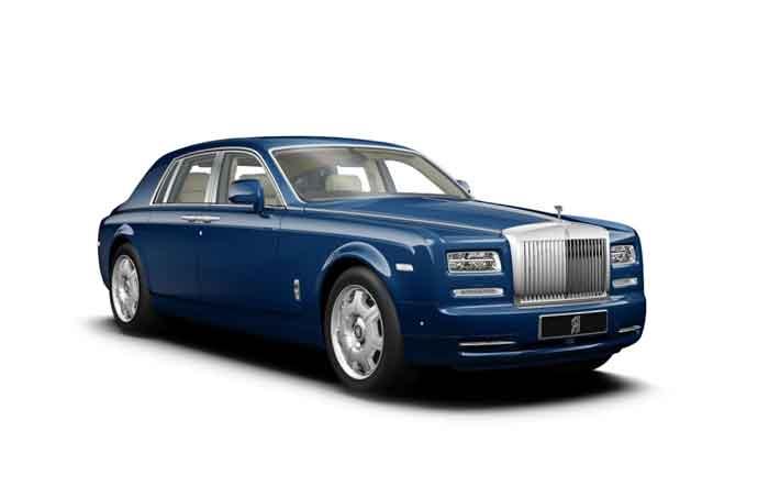 2016-rolls-royce-phantom-lease-special