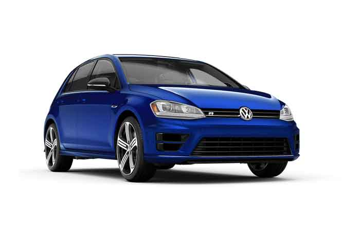 2016-volkswagen-golf-r-lease-deals