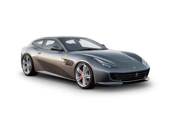 2017-ferrari-GTC4Lusso-lease-special