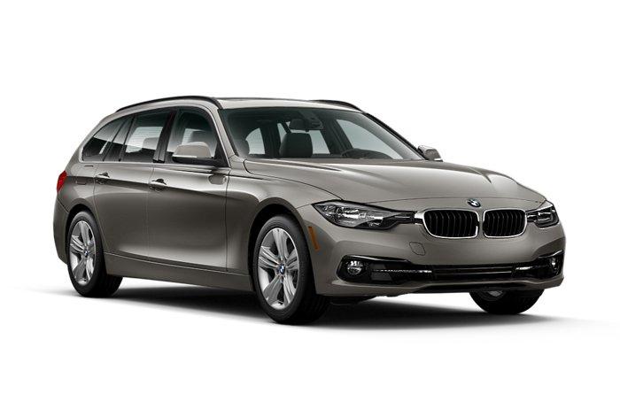 2017-BMW-330i-xDrive-Sports-Wagon-Lease-Special