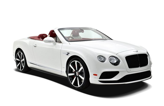 2017-Bentley-Continental-GT-Convertible-Lease-Special
