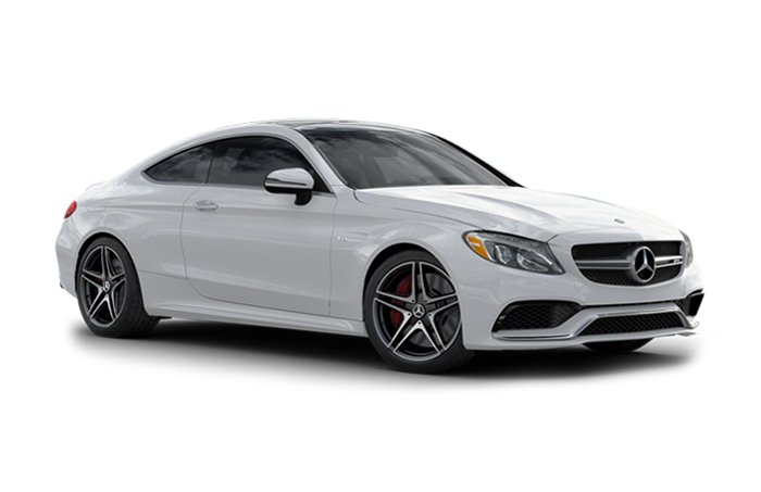 2017-Mercedes-amg-c63-s-coupe-lease-special